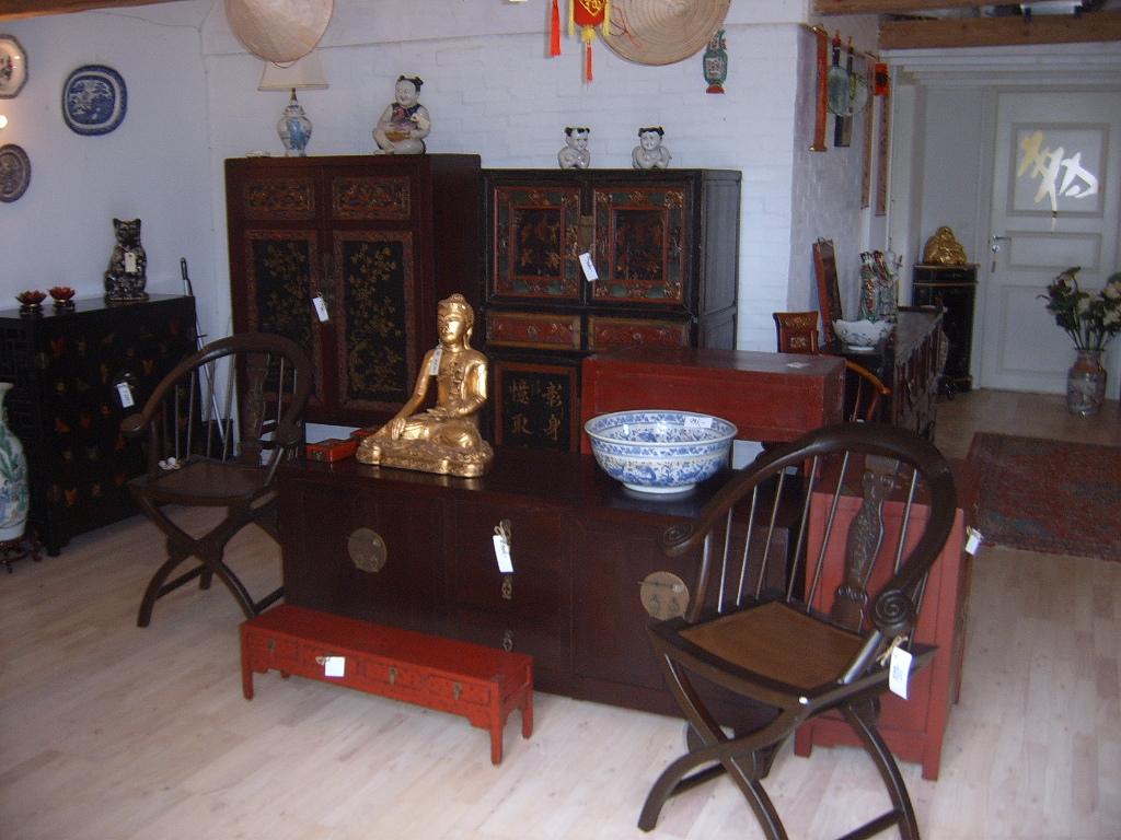 kinesiske møbler Images for kinesiske møbler | Kinesisk Privat Samling i Odsherred kinesiske møbler